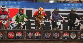 2019 GoPro USA BMX Grands Main Events