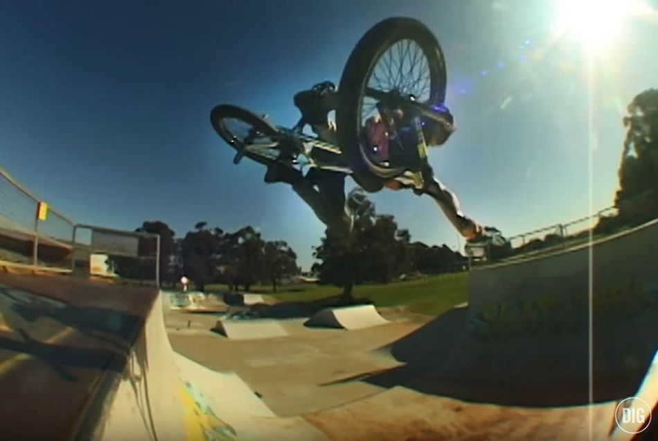 Jay Wilson - Bone Deth - Too Fast For Food