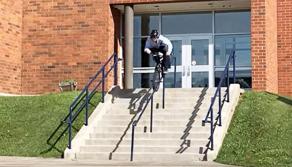 Jack Seeley - Ruckus in Cherry Valley by Subrosa Brand
