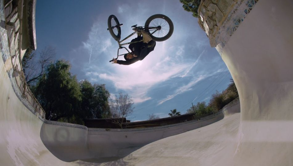 "Dakota Roche ""For the Search"" collection 