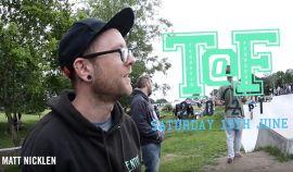 Turndown At Ferndown BMX Jam 2021 / Entity BMX Shop by CVM BMX MEDIA