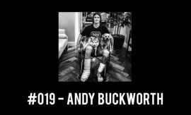 Andy Buckworth Discusses Botched Emergency Surgery