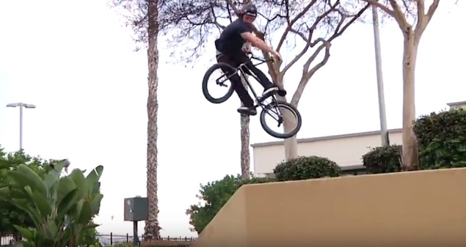 "GT - ""SERIOUSLY FUN"" - MIX SECTION 