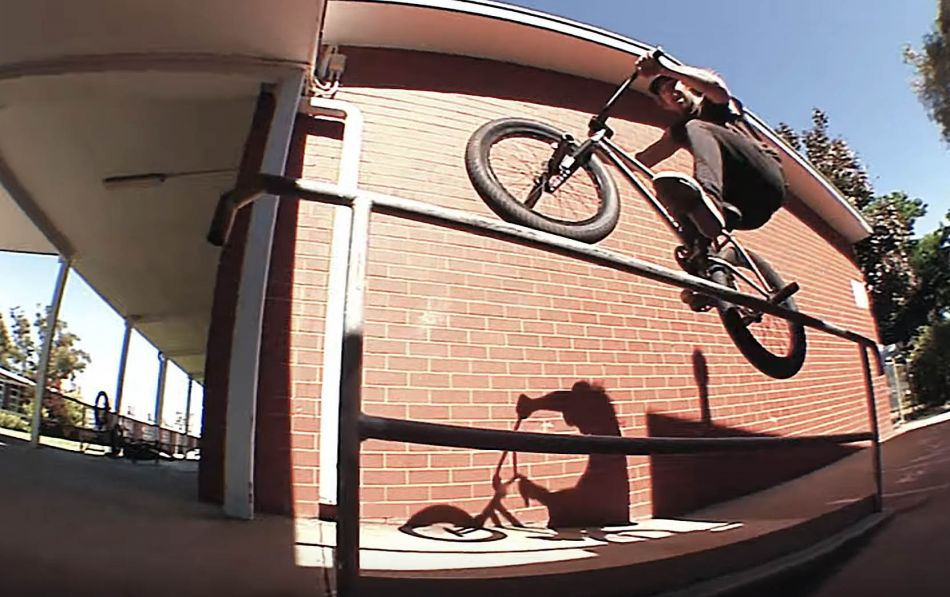 LUKE SNELLING - WELCOME TO TEMPERED GOODS