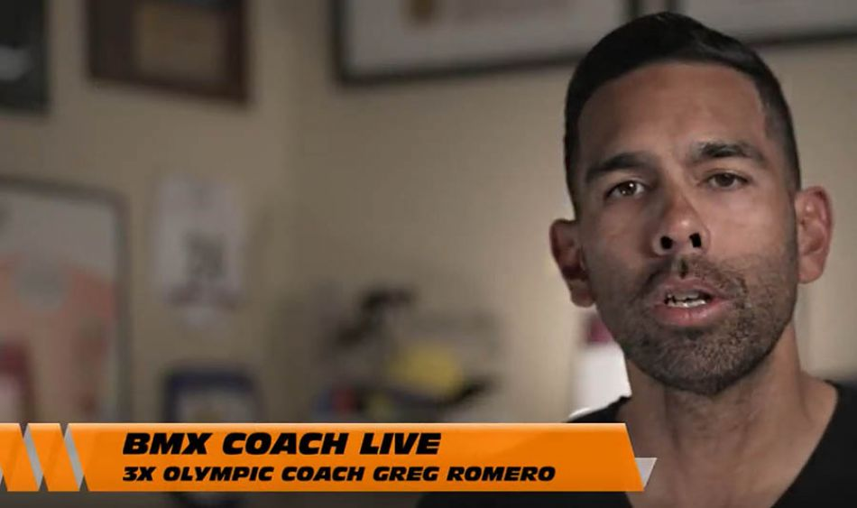 BMX Racing Secrets Answered by Olympic Coach