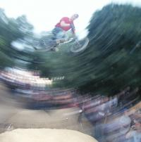 FATBMX photo gallery