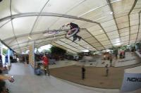Sergio Layos Best Trick