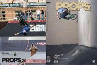Props issue 57