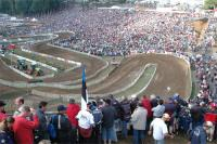 MXdN Crowd in Ernee