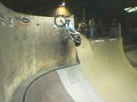 Boneyard wallplant