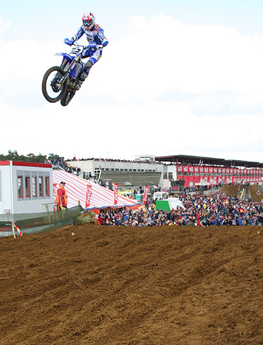 72 Everts jump