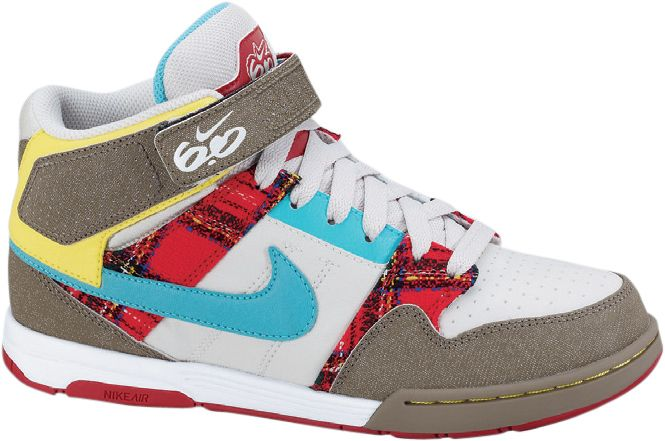b585b242c2afd3 Nike 6.0 Womens shoes and clothing