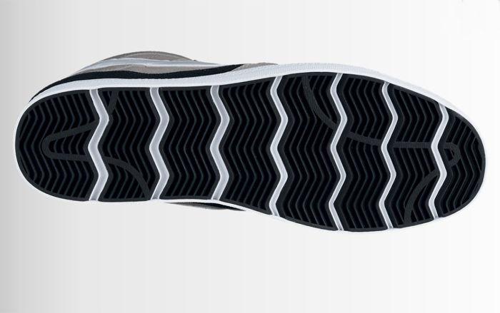 e94ce494f795 nike 6.0 mavrk mid 2 mens shoes for boys Nike Air Max 95.