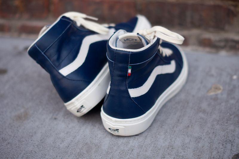 most expensive vans sneakers off 56